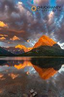 Swiftcurrent-Lake_030-482.jpg