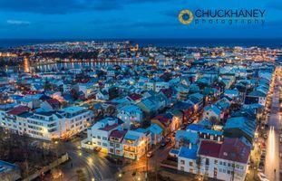 Reykjavic_047-414.jpg