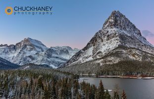Swiftcurrent-Lk-Winter_002-copy.jpg