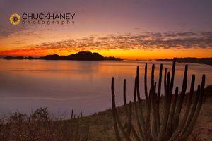 Gulf_of_california_sunrise_005_copy.jpg