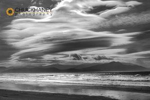 Inch-Beach-Lenticulars_001-486.jpg