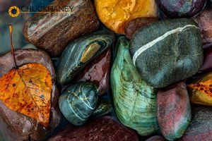 River-Rocks_007-499.jpg