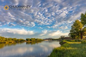 Powder-River-Confluence_003-458.jpg