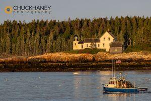 Lobster-Boat_003-508.jpg