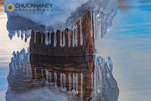 Lake-McD-Rock-Ice_008-491.jpg