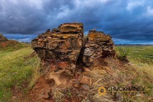 TR-Badlands-Rock_023-506.jpg