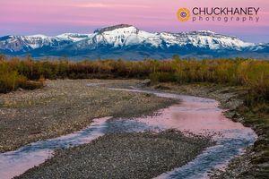 Teton-River-Dawn_002-507.jpg