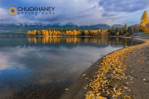 Whitefish-Lake-Autumn_043-440.jpg