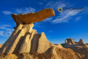 Bisti_badlands_026_copy.jpg