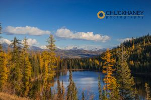 Marshall-Lake_006-copy.jpg