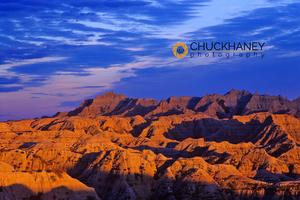 Badlands_national_park_009_copy.jpg