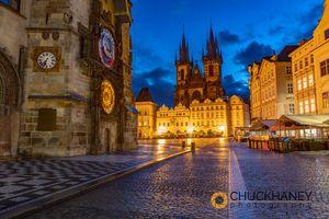 Prague_051-485.jpg
