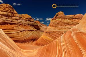 Vermillion_cliffs_085_copy.jpg
