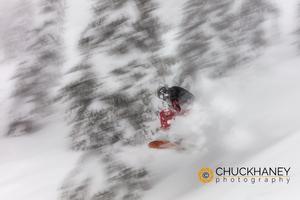 Ben-Snowboard-Pow_026-blur-410.jpg
