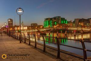 Dublin_045-471.jpg