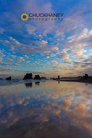 Bandon_sunrise_002_copy.jpg
