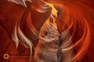 Antelope-Canyon_041-455.jpg