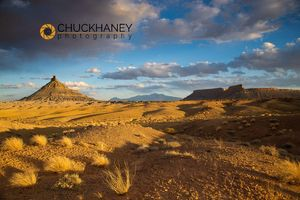 Factory_butte_005_copy.jpg