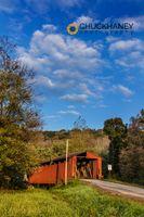 Kidwell-Bridge_010-440.jpg