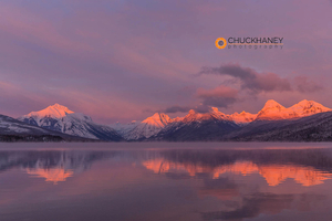 Lake_mcdonald_alpenglow_002_copy.jpg