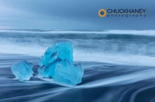 Ice-Beach_005-412.jpg