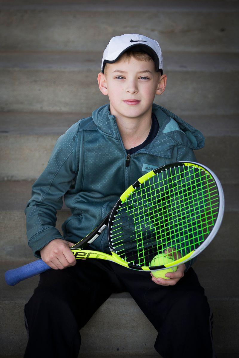 1cooper_queens_tennis_lifestyle