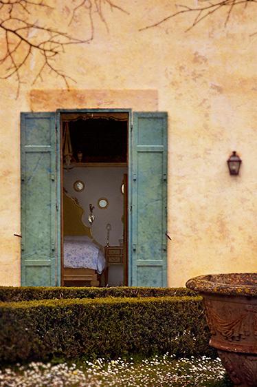 Private View, Castel del Piano 2010