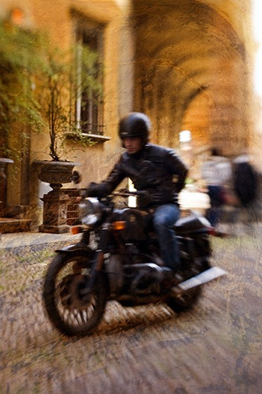 6_0_138_1Crociera_ViaSantoStefano_MG7831_032309.jpg