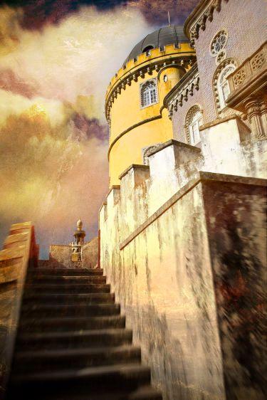 7_0_663_1pena_palace_tower_stairway_sintra_po.jpg