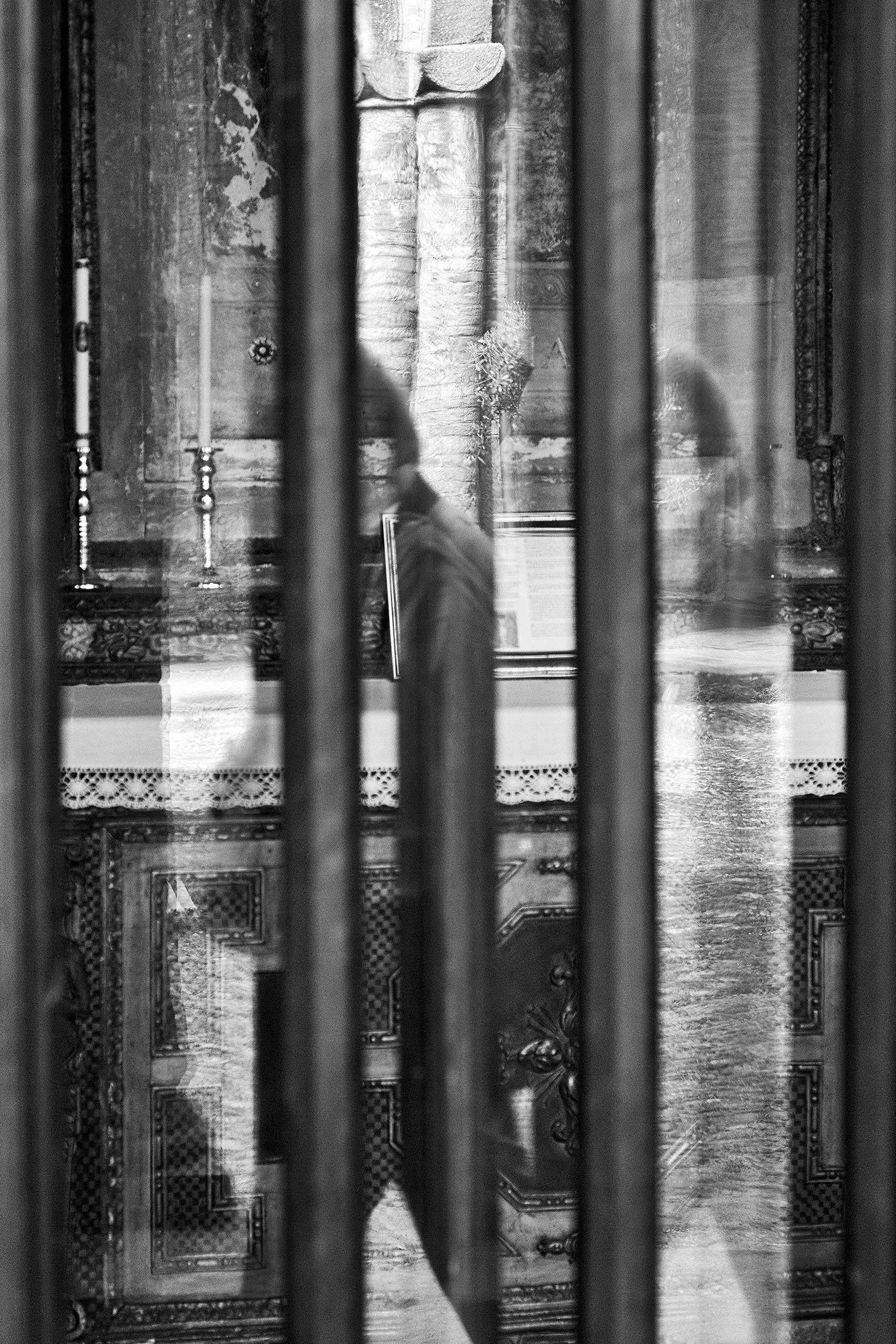 Chapel Reflections.jpg