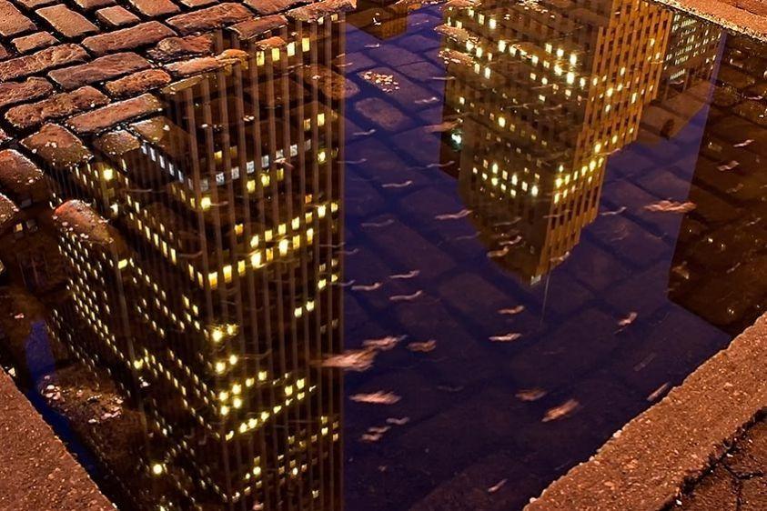 5_0_650_1aoh_the_city_below_new_york_city_ny.jpg