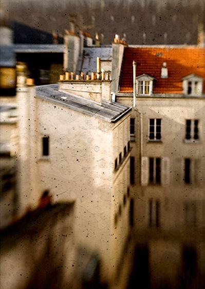 11_0_53_1Resized_TowardStGermain_Paris.jpg
