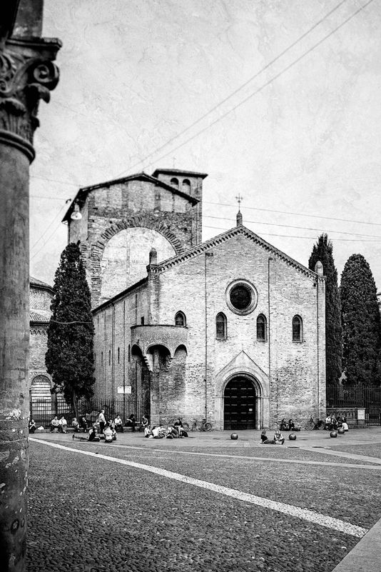 Piazza Santo Stefano.jpg