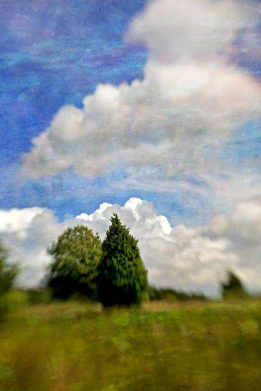 6_0_667_1storm_clouds_martha_s_vineyard_ma.jpg