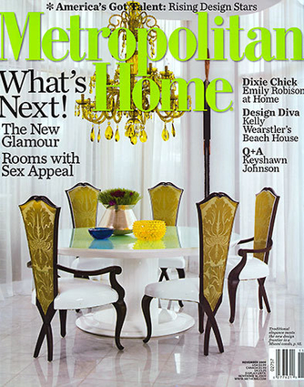 1MetHome_Cover2B