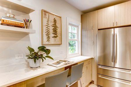 321 Hamilton St Evanston IL-print-014-19-Kitchen Detail-2700x1800-300dpi.jpg