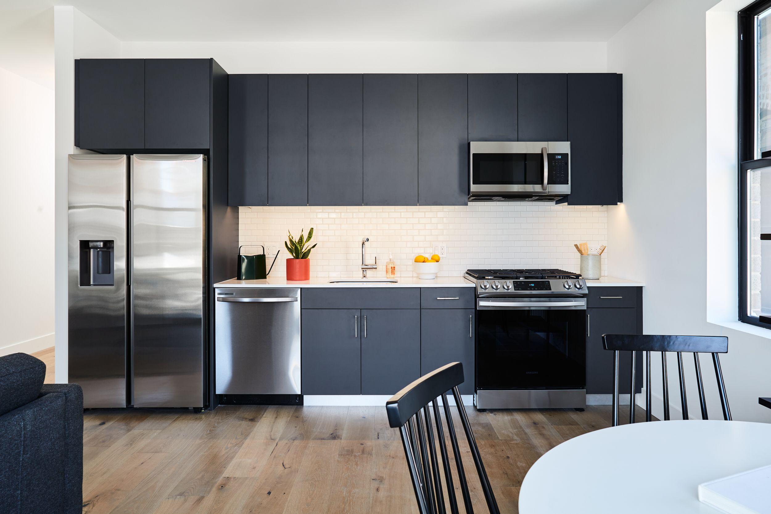 A_KitchenFront.jpg