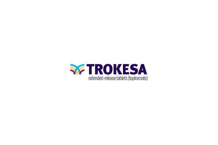 Trokesa (Pitch)