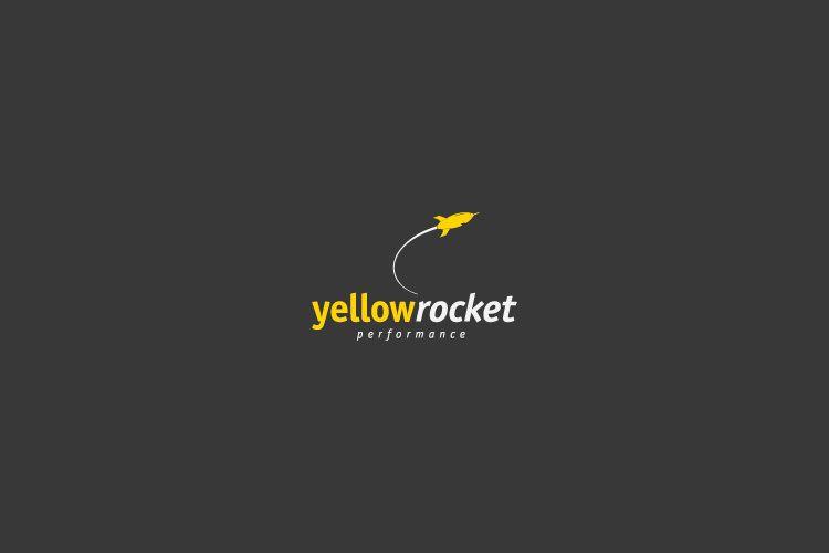 Yellow Rocket (Pitch)
