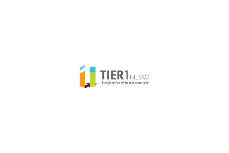 Tier 1 News