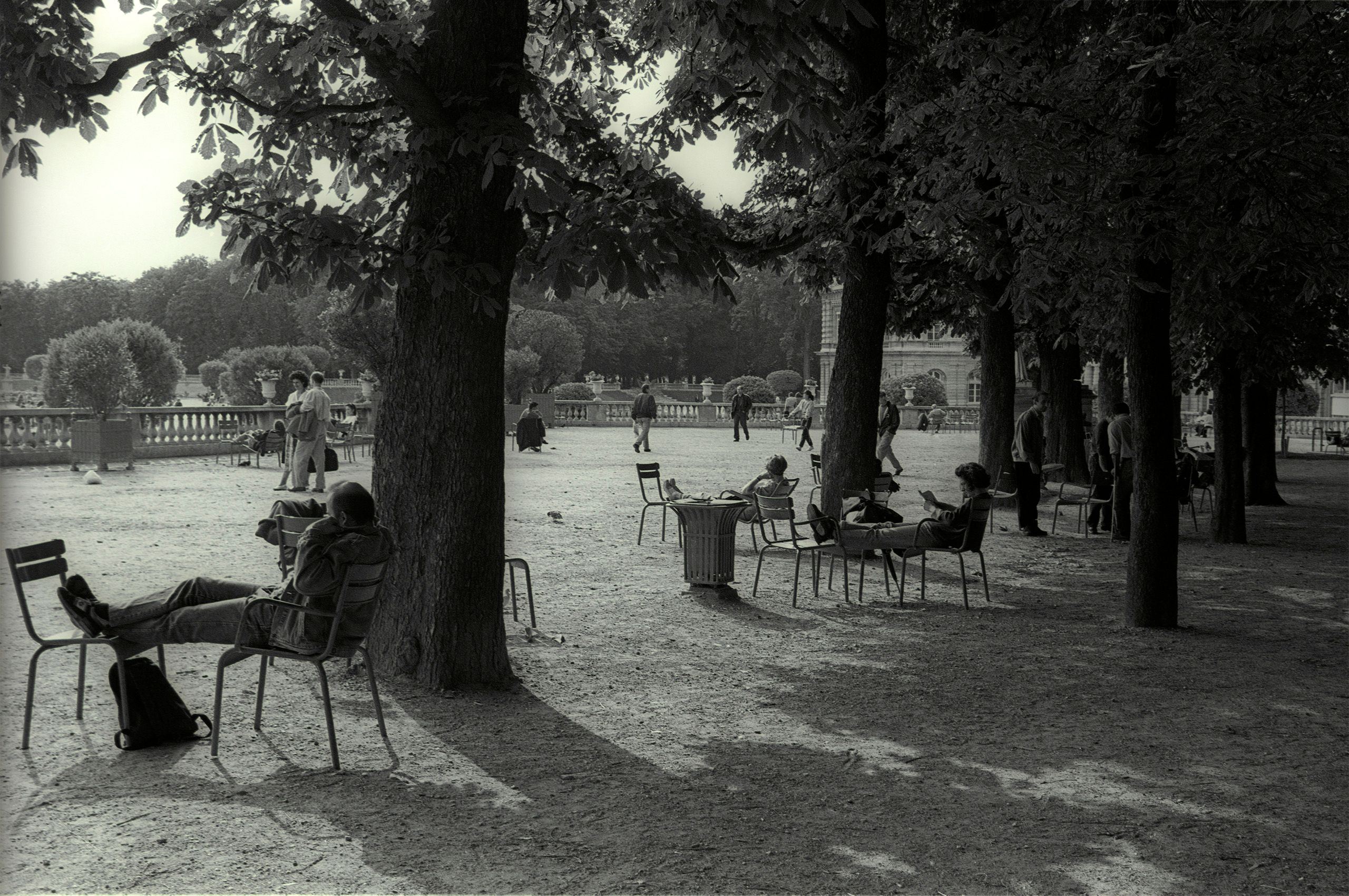 ParkParis .jpg