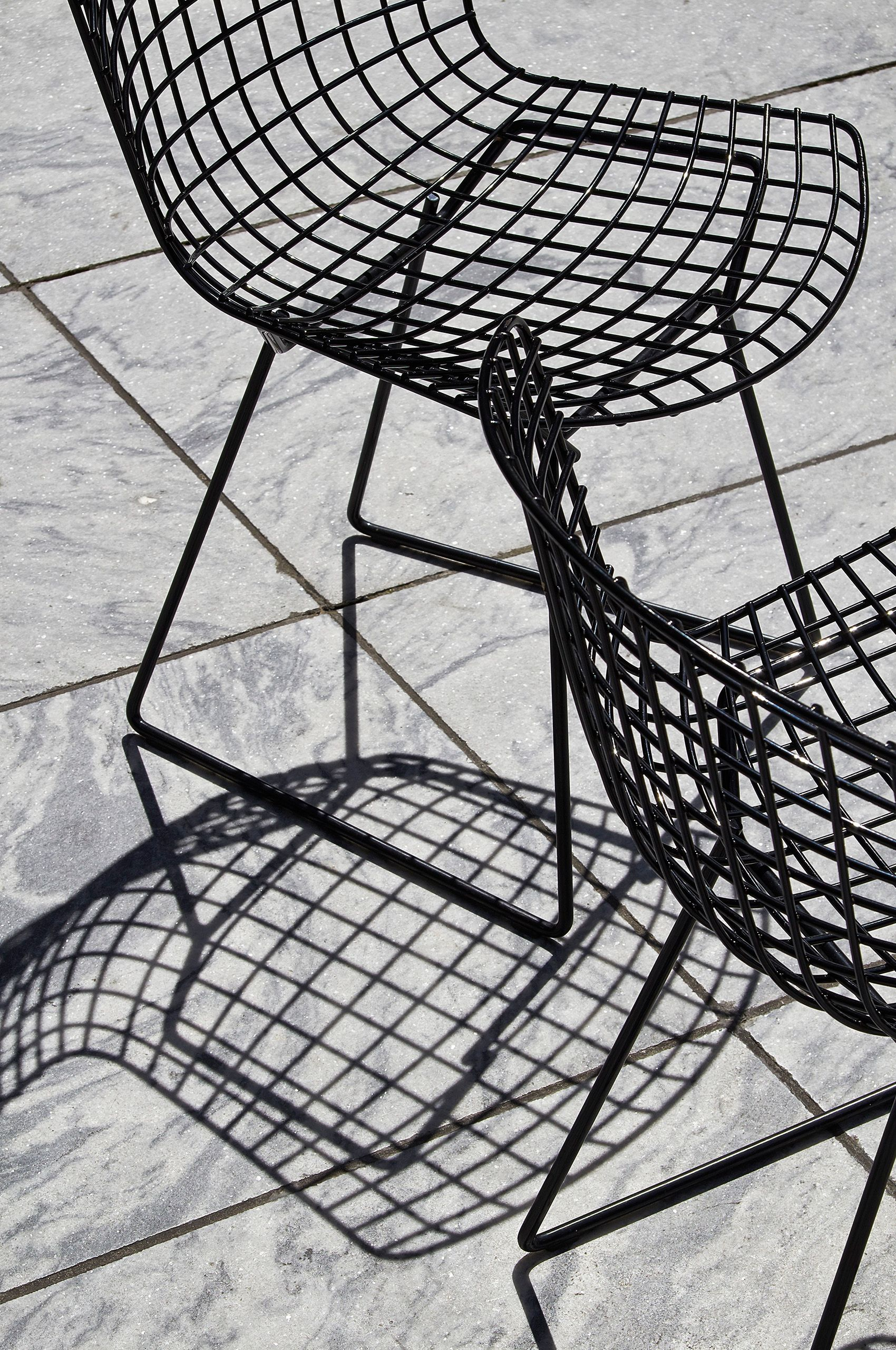 MOMA Chairs6458.jpg