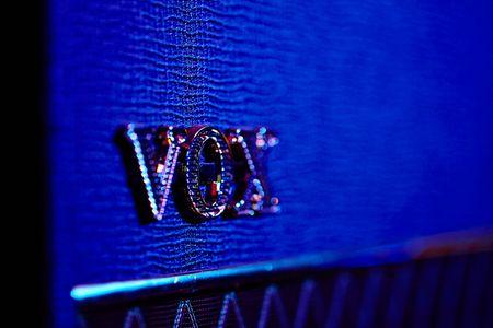 1mariodelopez_music_vox_amp.jpg