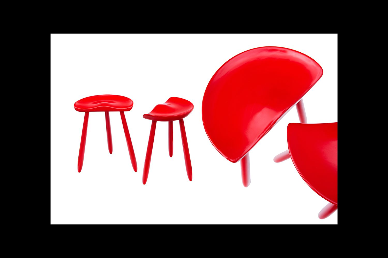 1mariodelopez_danish_stools.jpg