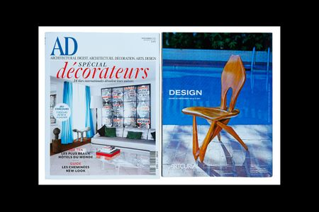 1mariodelopez_artcurial_admagazine_france2012.jpg