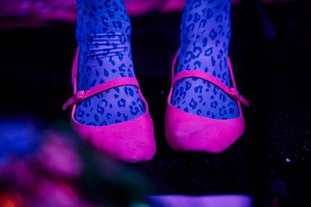 1mariodelopez_nhm_ff_pink_shoes.jpg