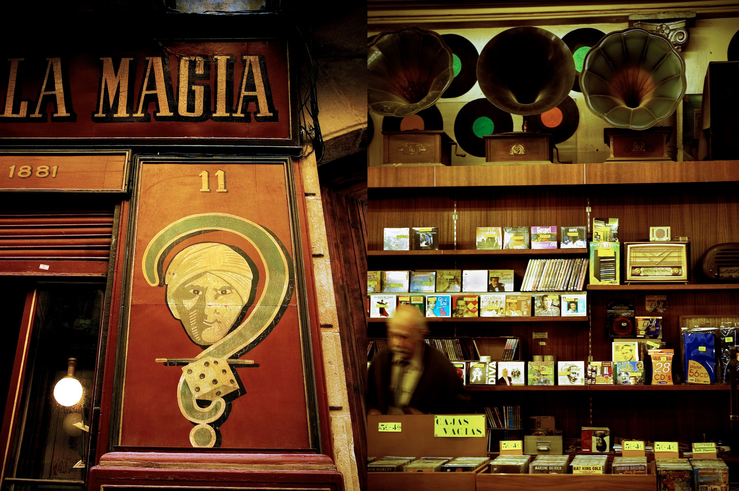MARIODELOPEZ_Barcelona_005.jpg