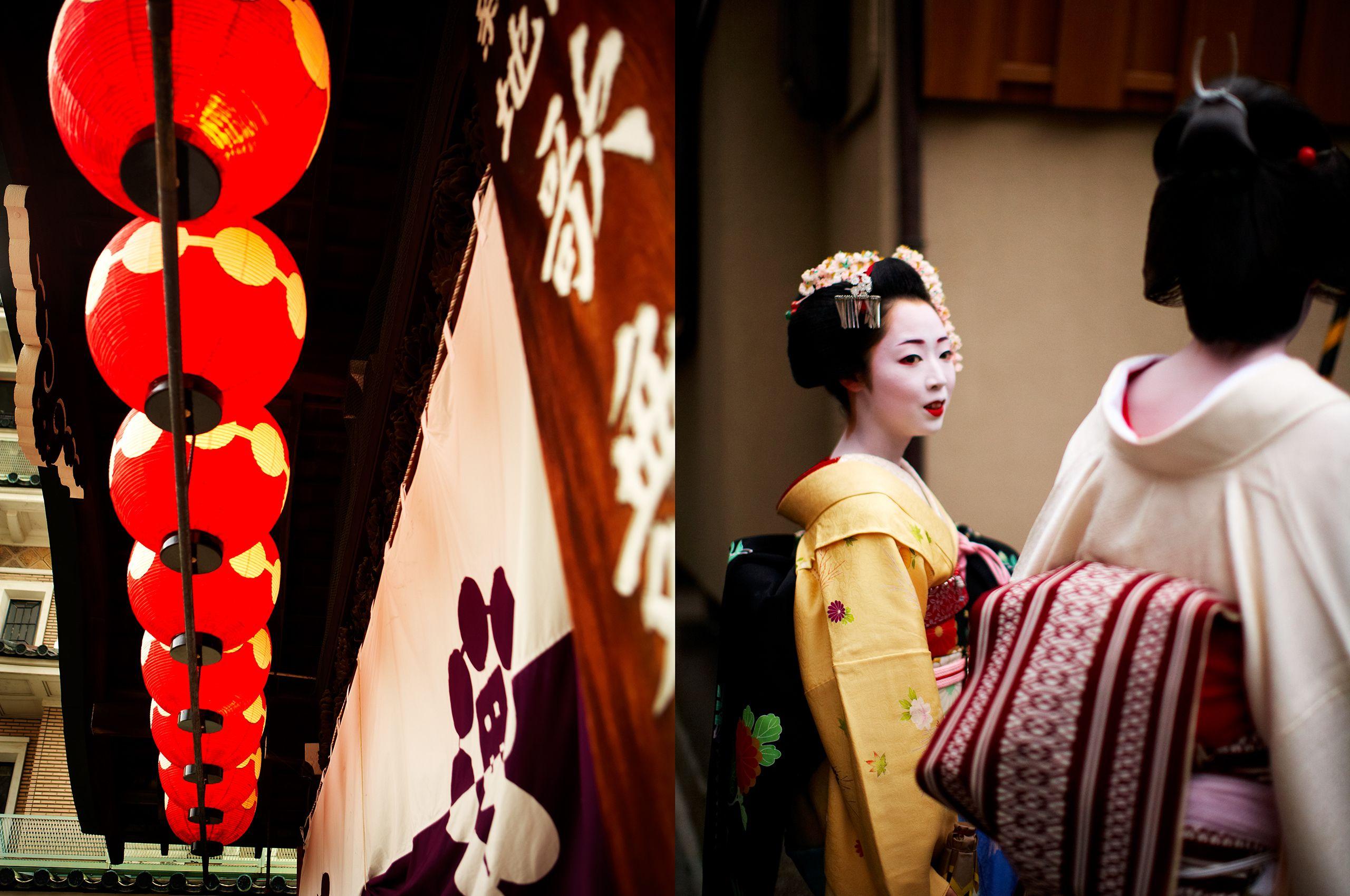MARIODELOPEZ_KyotoJapan_Geishas_2.jpg