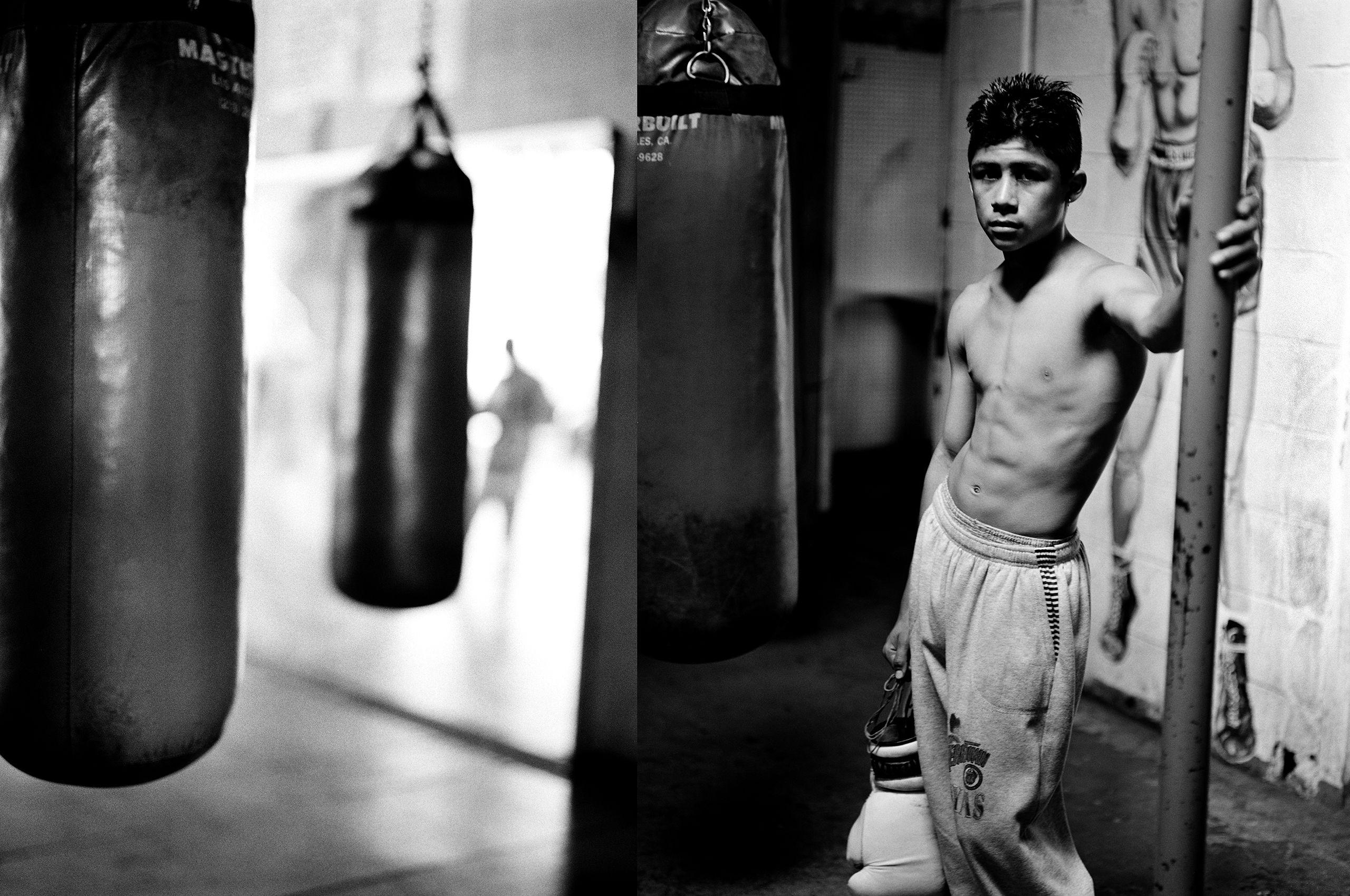 MARIODELOPEZ_Latino Boxers_LA_03_B.jpg