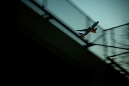 1mdelopez_flyingairplane.jpg